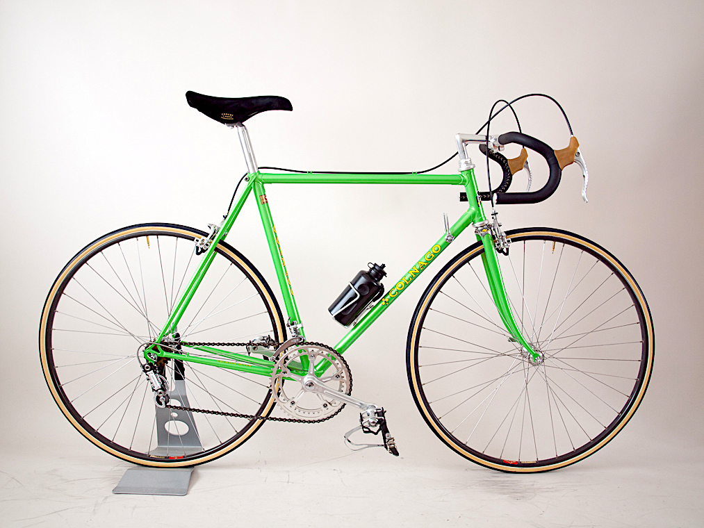 Colnago Super 1978 size 56 ct