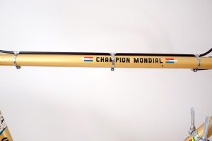 gazelle-champion-mondial-1975-campagnolo-nuovo-record-1sgeneration-11