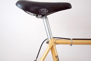 gazelle-champion-mondial-1975-campagnolo-nuovo-record-1sgeneration-12
