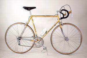 gazelle-champion-mondial-1975-campagnolo-nuovo-record-1sgeneration-2