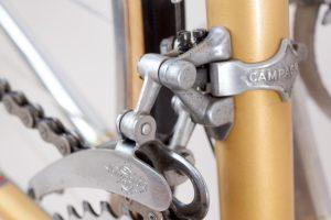 gazelle-champion-mondial-1975-campagnolo-nuovo-record-1sgeneration-21