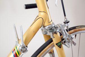gazelle-champion-mondial-1975-campagnolo-nuovo-record-1sgeneration-3