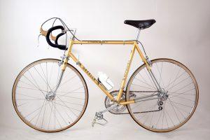 gazelle-champion-mondial-1975-campagnolo-nuovo-record-1sgeneration-30