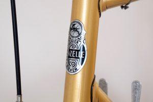 gazelle-champion-mondial-1975-campagnolo-nuovo-record-1sgeneration-35