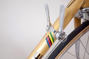 gazelle-champion-mondial-1975-campagnolo-nuovo-record-1sgeneration-7