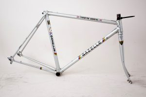 gazelle-champion-mondial-aa-frame-51ct