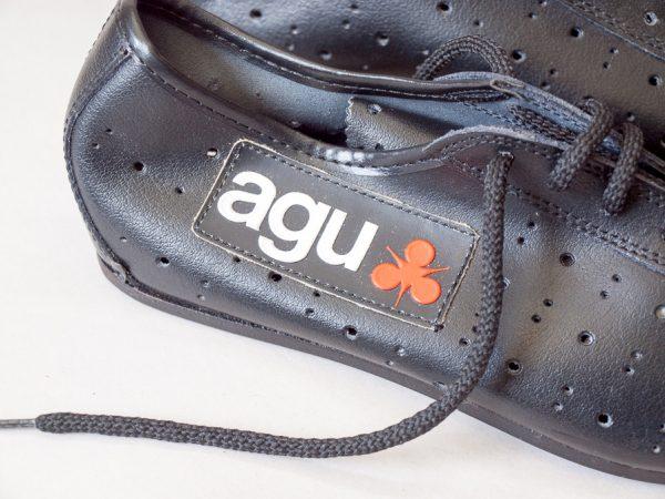 AGU Sport Cycling Shoes