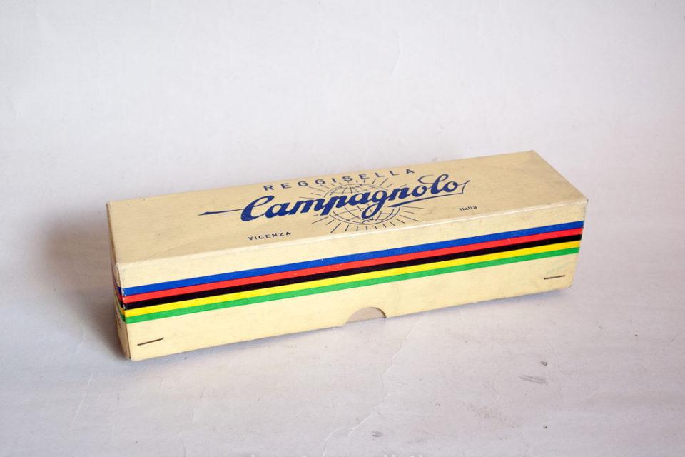 Campagnolo Nuovo Record Seat Post NOS