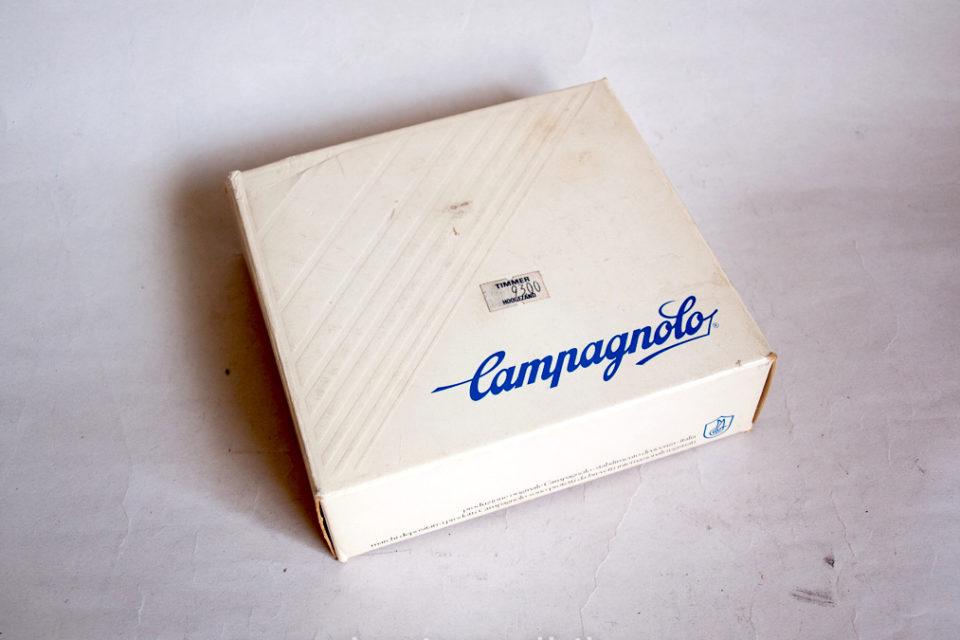 Campagnolo Victory Headset NOS/NIB