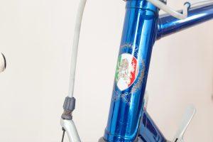 Dancelli Road Bike Size 56 ct.