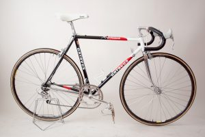 Batavus Professional SLX Size 54 ct