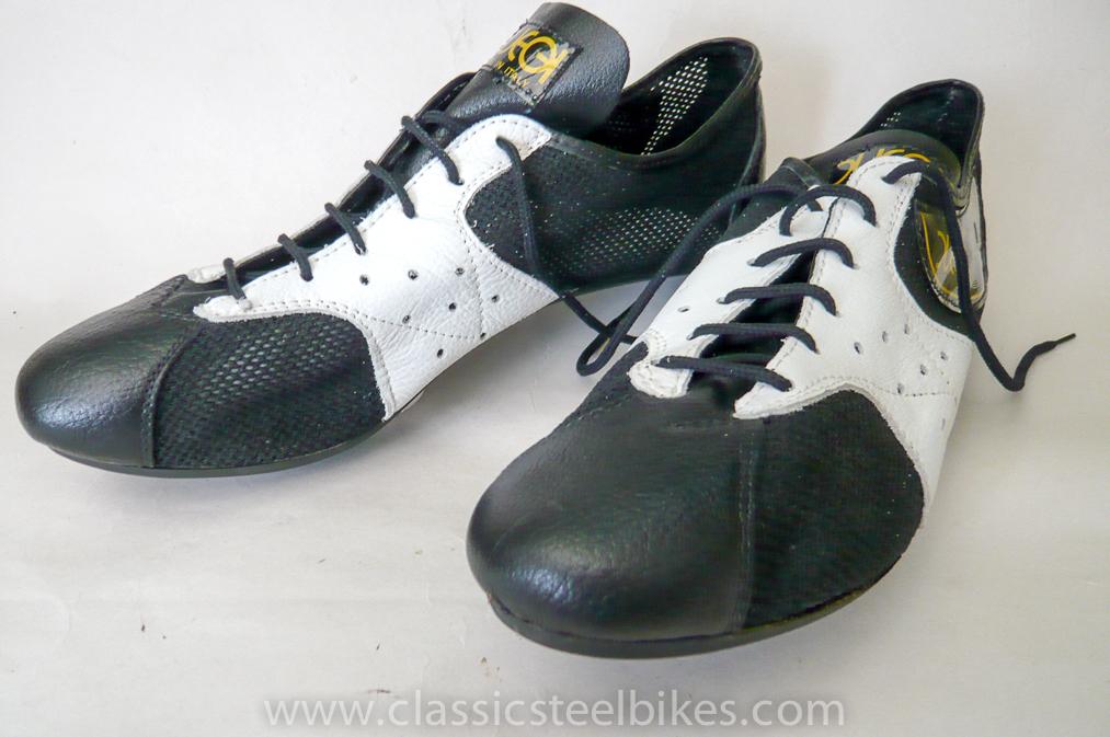 DUEGI Cycling Shoes size 44