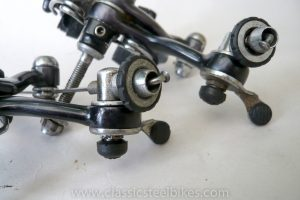 Modolo Professional Brakes