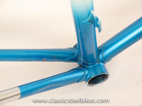Gazelle Champion Mondial AA-Special Size 58ct