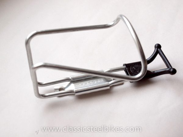 Benotto Water Bottle Cage NOS