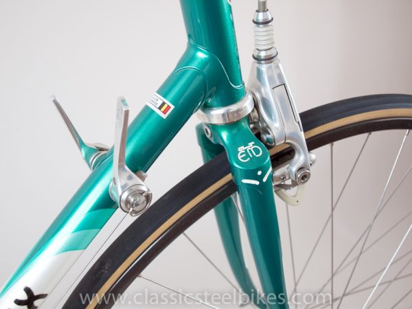 https://www.classicsteelbikes.com/wp-content/uploads/2019/01/Eddy-Merckx-Campagnolo-C-Record-5.jpg