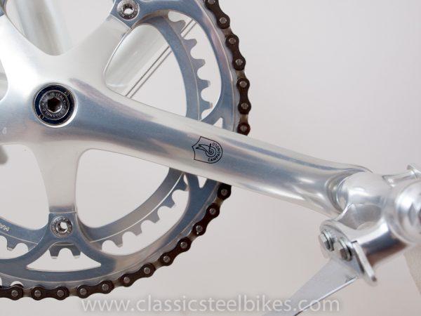 https://www.classicsteelbikes.com/wp-content/uploads/2019/01/Eddy-Merckx-Campagnolo-C-Record-8-2.jpg