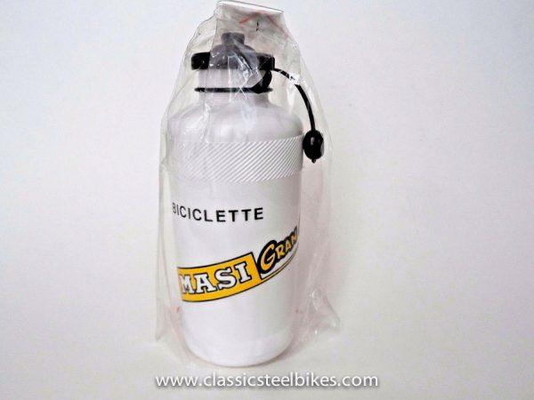 Masi Gran Criterium Water Bottle Ale Torino