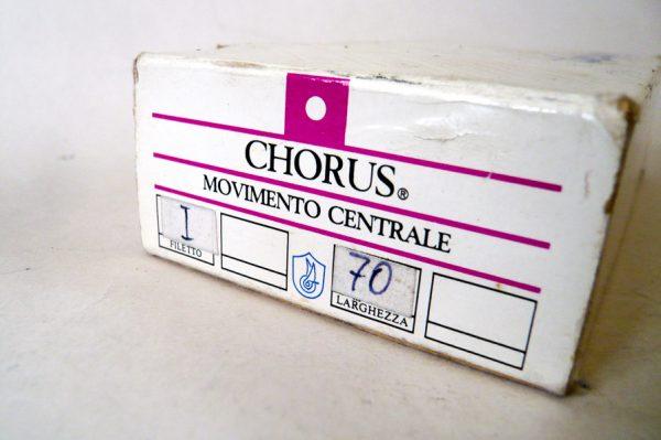 Campagnolo Chorus BB NOS-NIB
