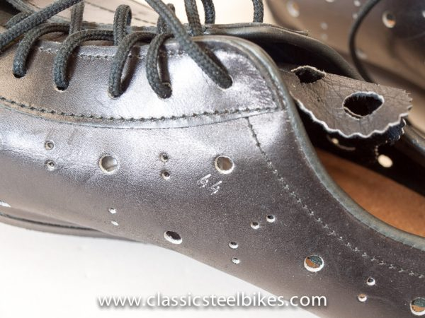 Rivat Cycling Shoes