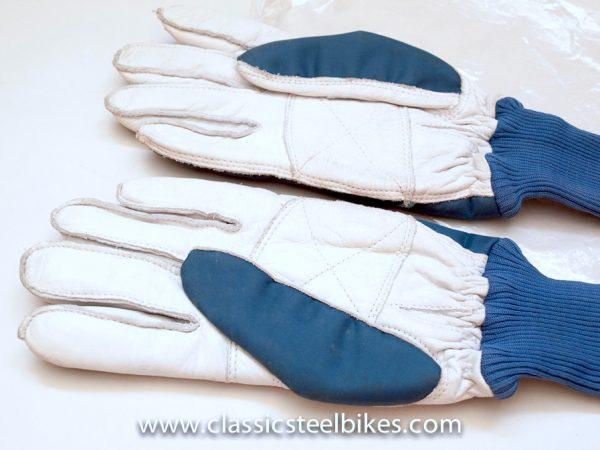 AGU Sport Cycling Gloves