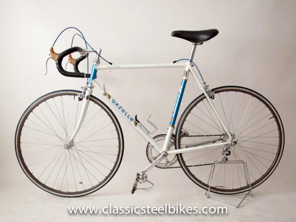 Gazelle-Champion-Mondial-AA-Special-20.jpg