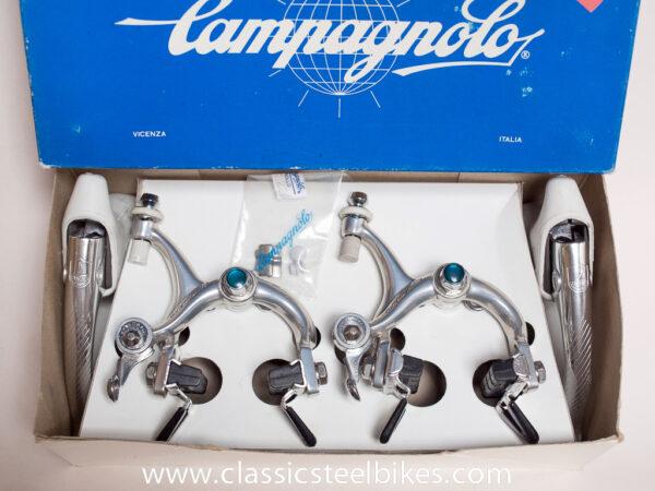 Campagnolo Cobalto Brakeset