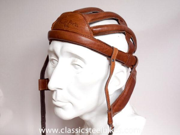 Danish Cycling Helmet