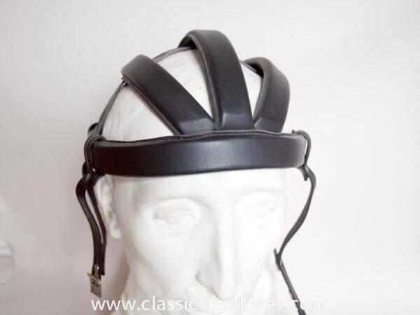 Detto Pietro Danish Helmet NOS